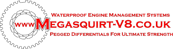 www.megasquirt-v8.co.uk